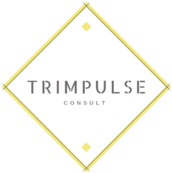 Trimpulse Consult